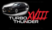 Turbo Thunder XVIII.preview.png